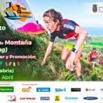 La montaña mira a Cantabria este fin de semana