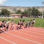 Alhama y Lorca, sedes de la 2ª jornada de competición para las categorías menores