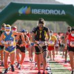 Plan de Viaje para el Campeonato de España de Trail Running por Federaciones Autonómicas 2021